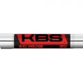 KBS 610 Wedge Shaft